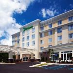 Holiday Inn Birmingham -Hoover