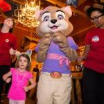 Great Wolf Lodge Charlotte-Concord