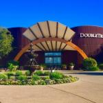 DoubleTree By Hilton Hotel & Spa Napa Valley -American Canyon