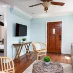 Downtown Charleston House - One block from King Street!