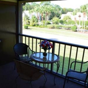 BEAUTIFUL 2 BEDROOM 2 BATH CONDOMINIUM in Orlando