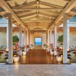 St. Regis Bahia Beach Resort