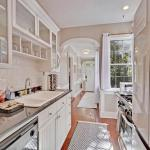 Quiet 2BD Condo in the Midst of Culinary Paradise