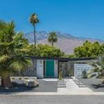 Ultra-chic Mid-Century Alexander Butterfly in Little Beverly Hills 4BD/3BATH