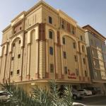 Shamat Jeddah Furnished Units