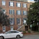 Newly Renovated 4 bed 3 bath and 2 Parking Spots