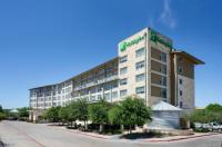 Holiday Inn San Antonio Nw - Seaworld Area Image