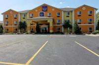 Sleep Inn South Bend Image
