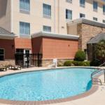 Homewood Suites By Hilton Houston-Stafford