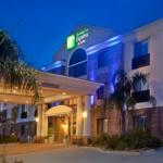 Holiday Inn Express Hotel And Suites Fairfield-North