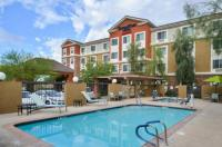 Towneplace Suites By Marriott Las Vegas Henderson Image