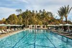 Rutherford California Hotels - Solage Calistoga