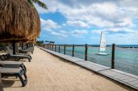 Catalonia Riviera Maya Resort & Spa- All Inclusive Image