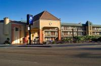 Americas Best Value Inn & Suites El Monte Image