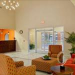 Days Inn & Suites Marquez