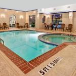 Baymont Inn And Suites - Decatur