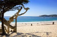 Hyatt Carmel Highlands Image