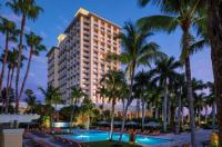 Hyatt Regency Coconut Point Resort And Spa Image