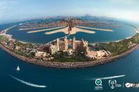 Atlantis The Palm, Dubai Image