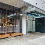 Hotels near Marquis Theatre - Cassa Hotel New York