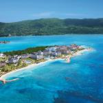 Secrets St. James Montego Bay All Inclusive - Adults Only Photo
