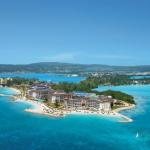 Secrets Wild Orchid Montego Bay - All Inclusive - Adults Only Photo