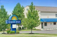Days Inn Bethel - Danbury Image