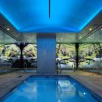 Marquis Theatre Hotels - The Chatwal Hotel, A Luxury Collection Hotel