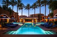 Luxury Condos By Meridian Condoresorts- Scottsdale Image