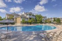 Worldmark Windsor Image