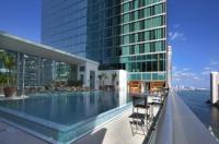 Jw Marriott Marquis Miami Image