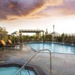 Ayres Hotel & Spa Moreno Valley/Riverside