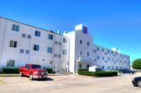 Motel 6 New Orleans Image