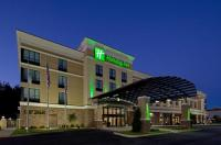 Holiday Inn Mobile - Airport Image