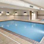 Country Inn And Suites By Carlson St Peters