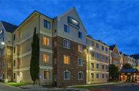 Staybridge Suites Round Rock Image