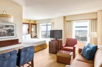 Residence Inn Arlington Capital View Image