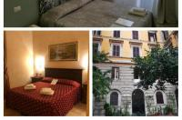 Bye Rome Guesthouse