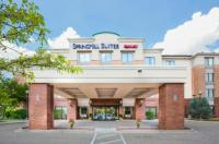 Springhill Suites Saint Louis Park Minneapolis West