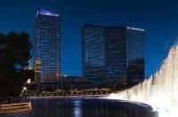 The Cosmopolitan Of Las Vegas - Autograph Collection Hotel Image