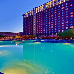 Salt River Fields at Talking Stick Hotels - Talking Stick Resort