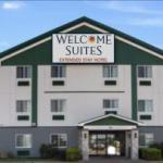 Home-Towne Suites O`fallon