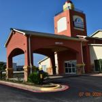 Days Inn & Suites Groesbeck