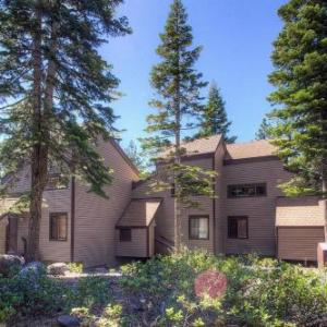 Woodys Clubhouse by Lake Tahoe Accommodations