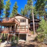 Tahoe Bonoff Venture by Lake Tahoe Accommodations