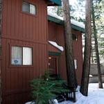 Gunbarrel Getaway by Lake Tahoe Accommodations