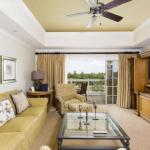 IFR7457HA - 3 Bedroom Condo In Reunion Resort Sleeps Up To 8 Just 6 Miles To Disney Kissimmee