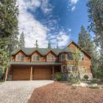 Truckee River Lodge by Lake Tahoe Accommodations