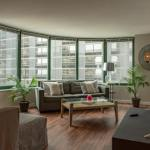 ENVITAE 3BR Downtown Luxurious Suite Views & Pool