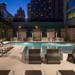 Luxury In Downtown Atlanta